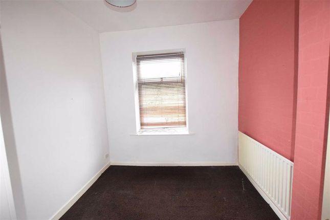 Bedroom (3) of Duke Street, Mossley, Ashton-Under-Lyne OL5