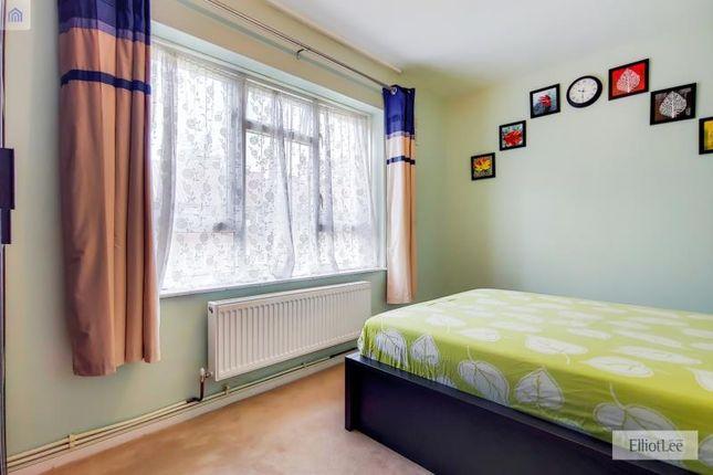 6_Bedroom 2-1 of Milman Close, Pinner, Middlesex HA5