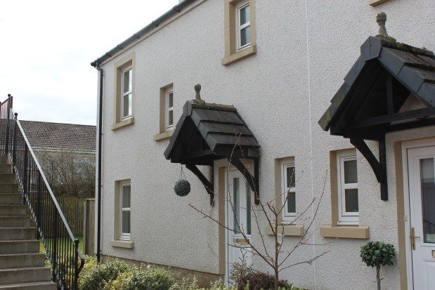 Thumbnail Property to rent in Newton Mearns, Glasgow