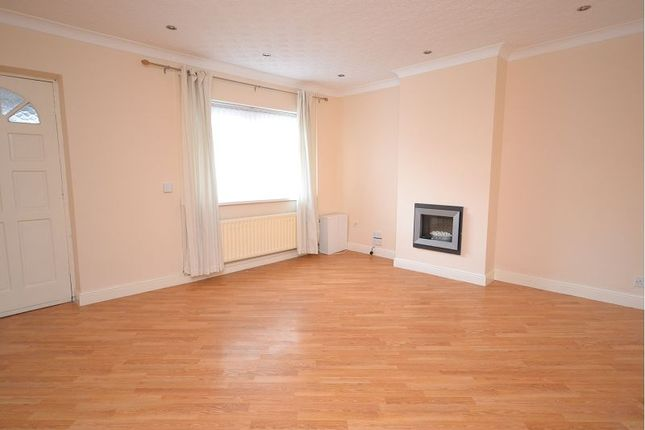 Thumbnail Terraced house to rent in Wright Street, Abram