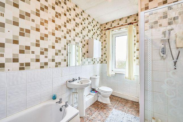 Bathroom of Ennerdale Road, Cleator Moor, Cumbria CA25