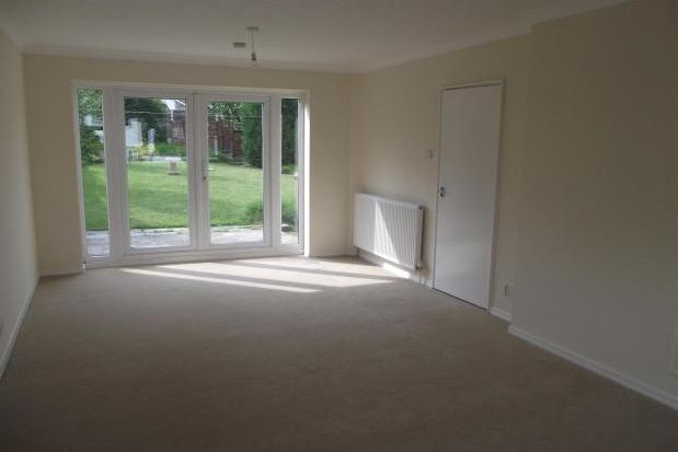 Thumbnail Property to rent in Richborough Place, Wollaton, Nottingham