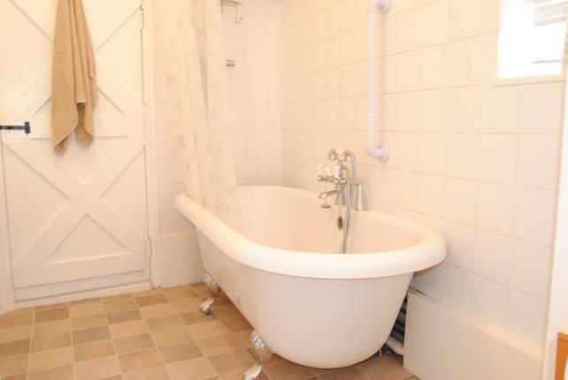 Bathroom of Nelson Street, Kings Lynn, Norfolk PE30