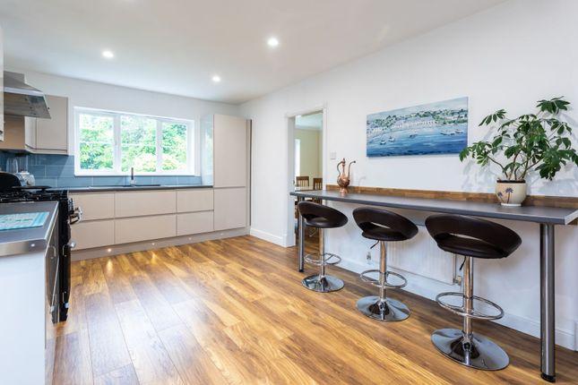 Kitchen of Potter Close, Willaston, Nantwich CW5