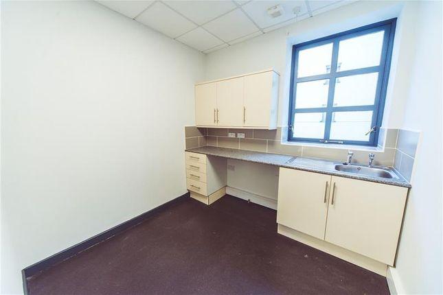 Photo 2 of First Floor, Blackfirars Court, Dispensary Lane, Newcastle Upon Tyne, Tyne & Wear NE1