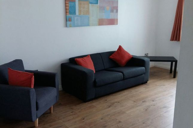 Thumbnail Property to rent in Douglas Street, Middlesbrough