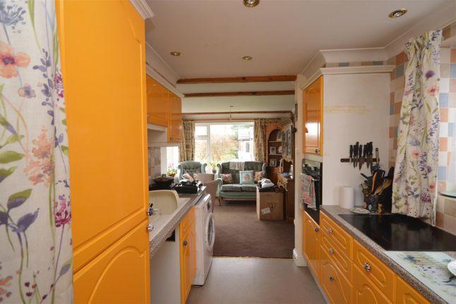 Dsc_0024 of Sunset Walk, Bush Estate, Eccles-On-Sea, Norwich NR12
