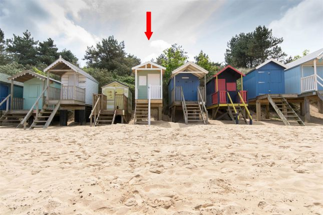 Beach Road Wells Next The Sea Nr23 Property For Sale