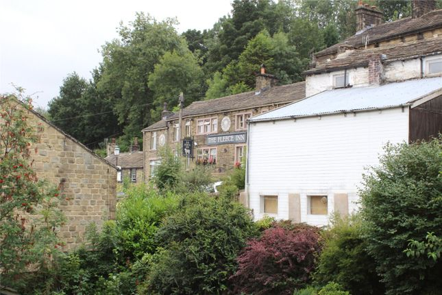 Picture No. 14 of Penistone Mews, Haworth BD22