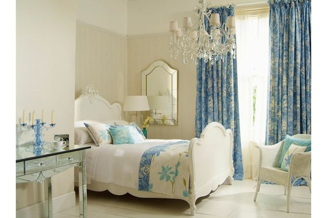 2 bedroom terraced house for sale in Minchens Lane, Bramley, Basingstoke, Hampshire