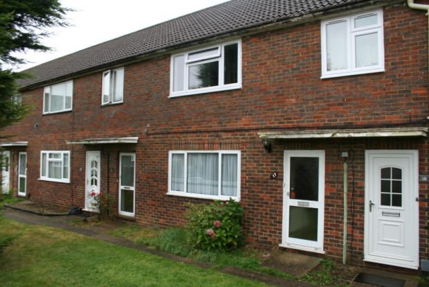 1 bed maisonette for sale in Cavendish Close, Hayes
