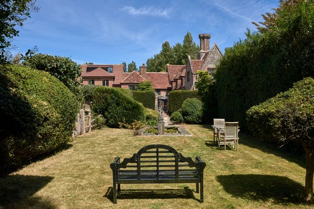 Picture No. 16 of Cutmill, Bosham, Chichester, West Sussex PO18
