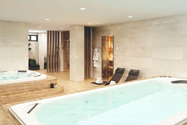 Apartment for sale in Cabopino, Marbella, Málaga, Andalusia, Spain