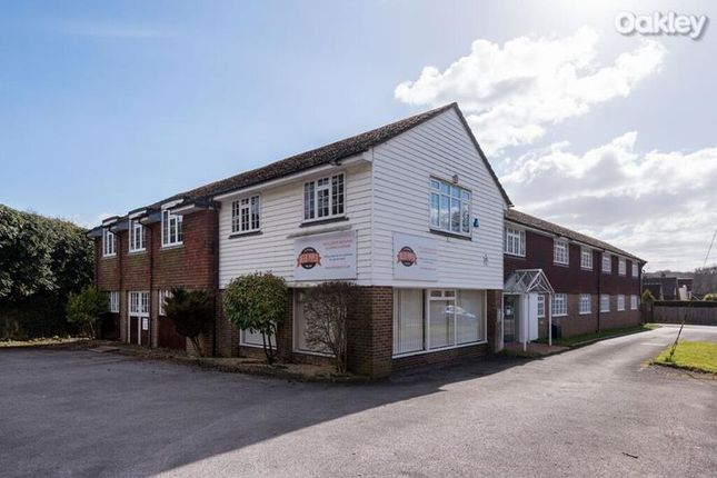 Thumbnail Office to let in Somerset House, Green Road, Wivelsfield Green, East Sussex