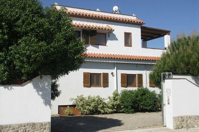 6 bedroom villa for sale in Camino De Emilio, 11159 Vejer De La Frontera, Cádiz, Spain
