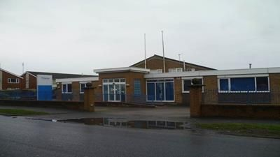 Office for sale in Warwick House, Kilnhouse Lane, St Annes On Sea