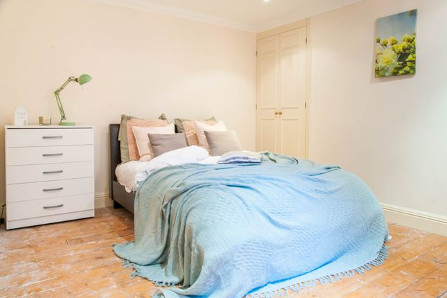 Rent A Room In Lisson Grove