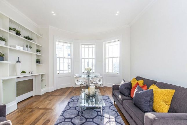 Thumbnail Property to rent in Large, Bright Notting Hill 2 Bedroom