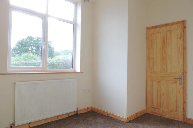Bedroom One of Troopers Hill Road, St. George, Bristol BS5