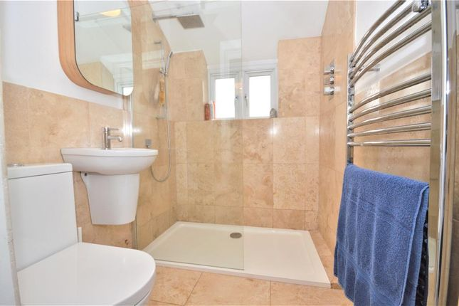 Bathroom of Morton Crescent, Exmouth, Devon EX8
