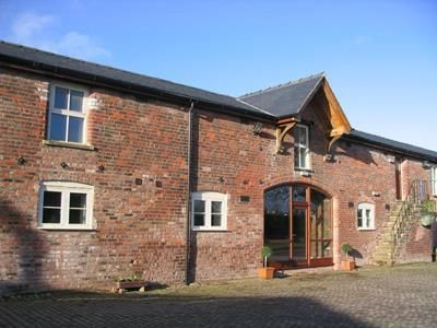 Thumbnail Office to let in Bucklow Hill Lane, Mere, Knutsford