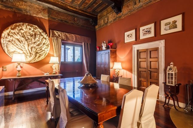 Thumbnail Apartment for sale in Roma, Rome City, Rome, Lazio, Italy