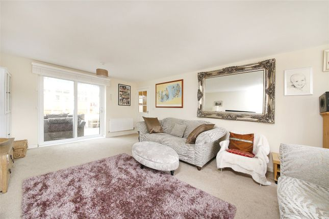 Thumbnail Detached house to rent in Thorold Close, Selsdon, South Croydon