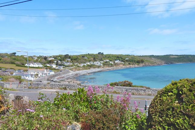 Thumbnail Cottage for sale in Chymbloth Way, Coverack, Helston