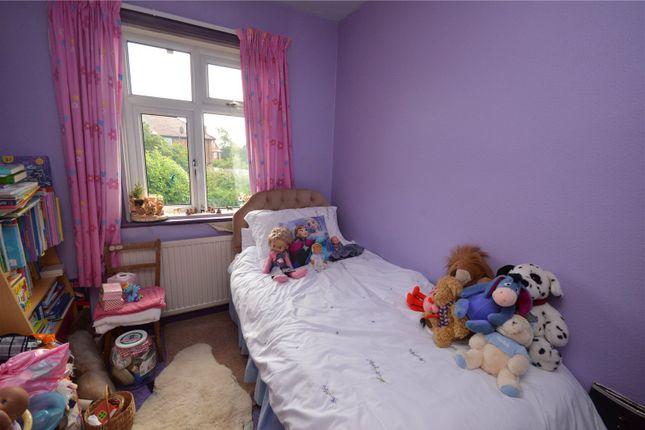 Picture No. 19 of Bentcliffe Drive, Leeds, West Yorkshire LS17