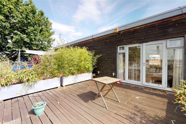 Picture No. 23 of Futura House, 169 Grange Road, London SE1