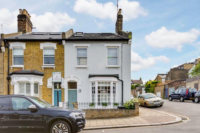 Photo 1 of Tonsley Street, London SW18