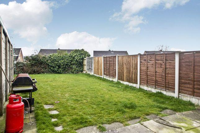 Buy Property Milford Derbyshire