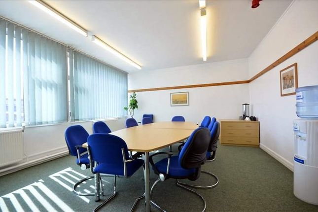 Thumbnail Office to let in Bss House, Swindon