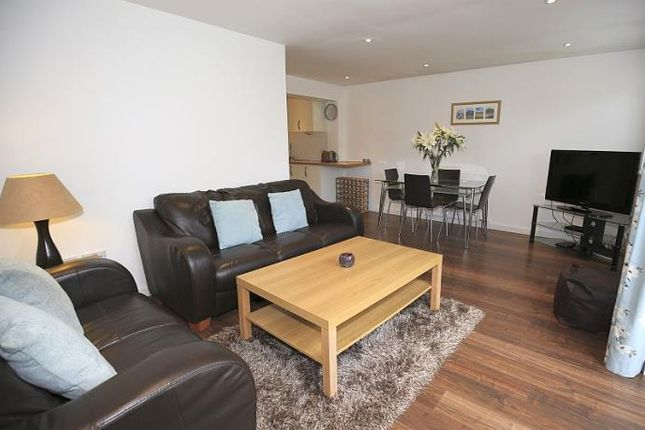 Thumbnail Semi-detached house to rent in Sunny Neuk, 28 Westfield Gardens, Inverurie