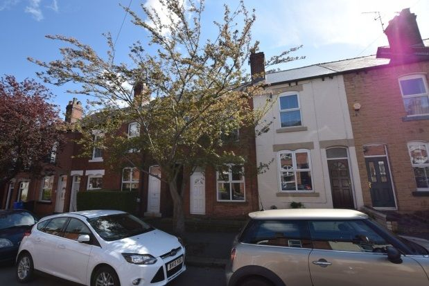 4 bed property to rent in Blair Athol Road, Banner Cross