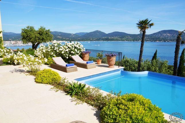 Villa for sale in Gassin: Sinopolis, Provence-Alpes-Côte D'azur, France