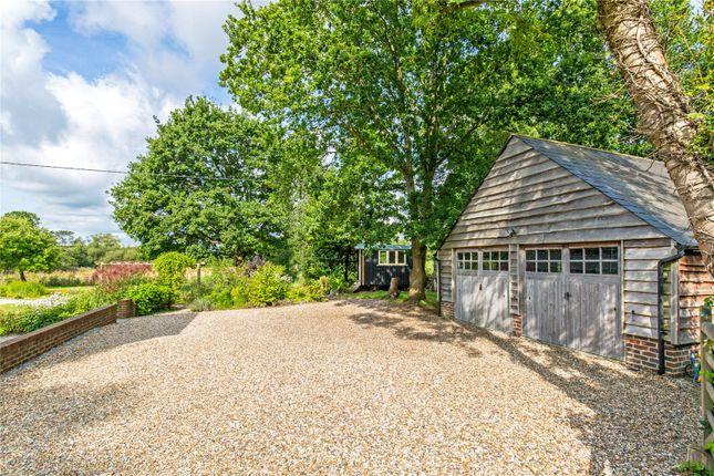 Picture No. 06 of Storrington Road, Thakeham, Pulborough, West Sussex RH20