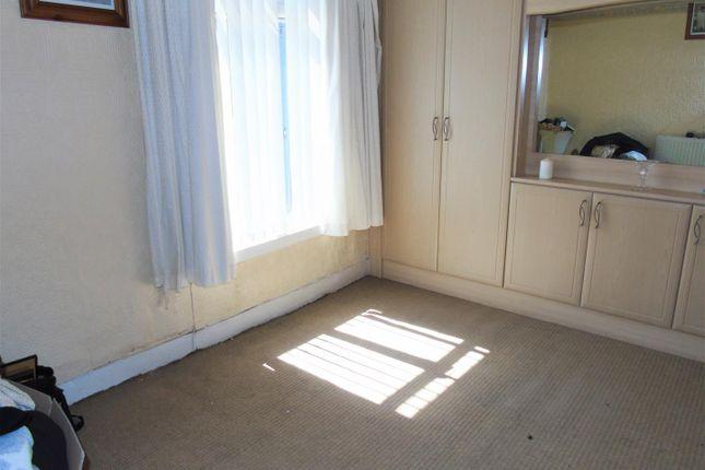Bed1A of Ismay Street, Walton, Liverpool L4