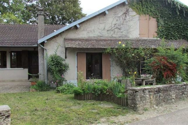 Thumbnail Property for sale in Champagne-Ardenne, Aube, Loches Sur Ource