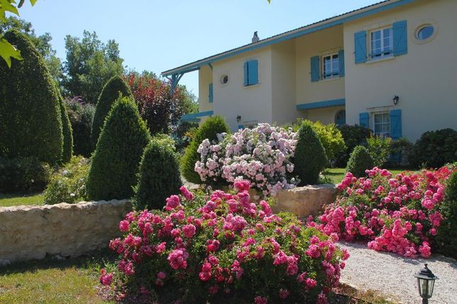 Thumbnail Property for sale in Le Bugue, Dordogne, France