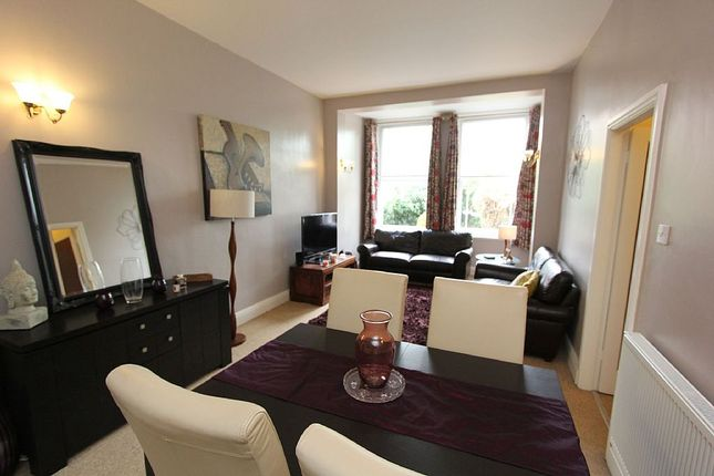 Thumbnail Flat for sale in 6, Beaumont Court, Spring Hill, Lincoln, Lincolnshire
