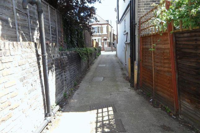 Photo 6 of St. James Terrace, Boundaries Road, London SW12