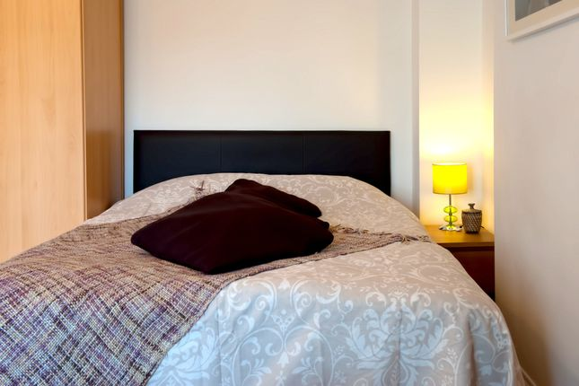 Queensberry Place, London, United Kingdom, London SW7