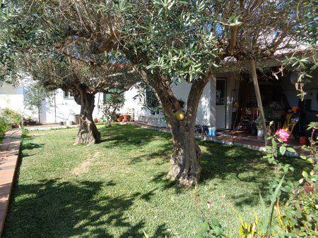 Image 2 2 Bedroom Villa - Silver Coast, Caldas Da Rainha (AV2065)