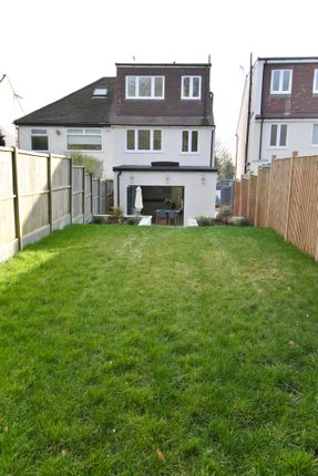 Photo 16 of Grants Close, Mill Hill NW7