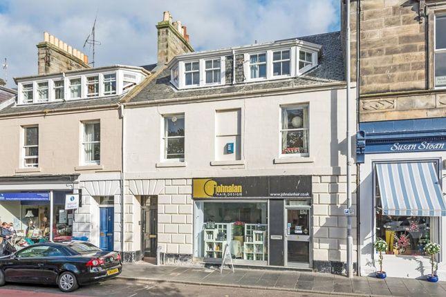 Pagan Osborne Property For Sale Fife