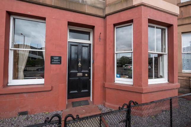 26 Dalkeith Road, Edinburgh EH16