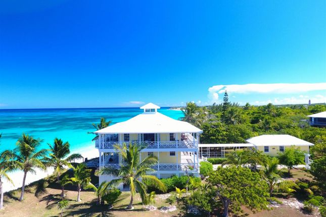 6 bed property for sale in Hope Town/Elbow Cay, Abaco, The Bahamas