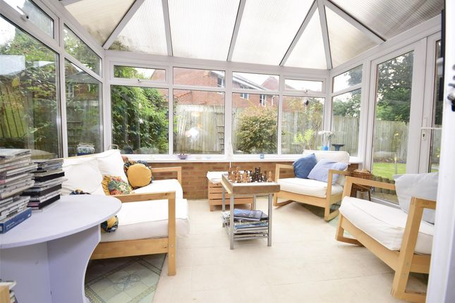 Conservatory of Guest Avenue, Emersons Green, Bristol BS16