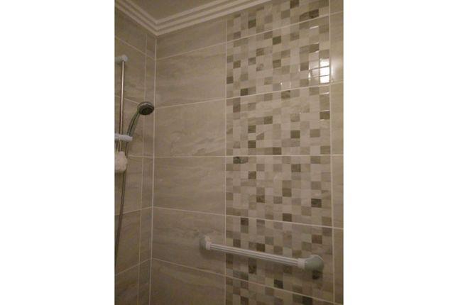 Bathroom of Belmont Close, Churchbridge, Cannock WS11